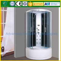 panel solar kitchen cabinets steam bath cabin wholesale