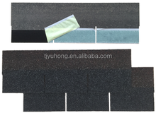 3-Tab Roofing Shingles Price