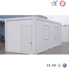Movable Houses For Sale Luxury Prefab