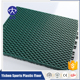 soft futsal court football floor/pp interlocking sports tile