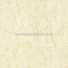 discount flooring kitchen design roman ceramic tiles porcelain marble tile in Foshan JBN