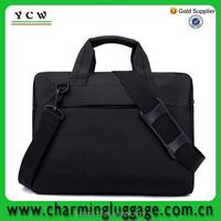 17.5 inch messenger laptop bag/hp fancy fashionable cheap cross laptop bags wholesale