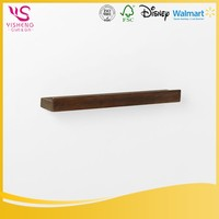 Wholesale China Factory picture shelves