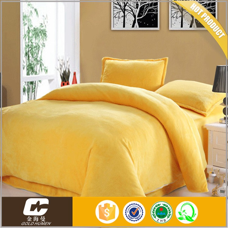 king size 3d Luxury hotel comforter Bedding Sheet Bedding Set