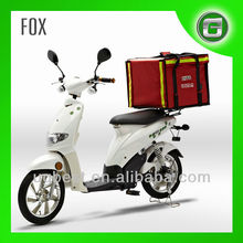 2017 adult electric scooters Electric Chariot Off Road Balance Scooter with Factory Price