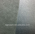 synthetic PU leather used for sofa