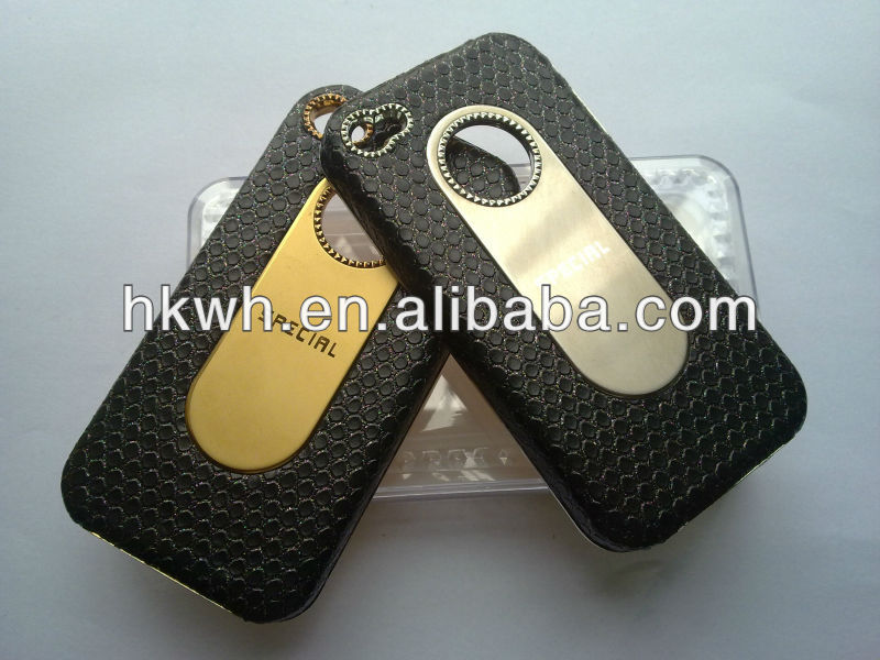 OEM 2012 newsOEM 2012 news arrival IMD Case for iphone 4/4s case,fashion pattern IMD case for iphone 4/4s