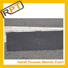 Cold patch / finished product / modified bitumen product