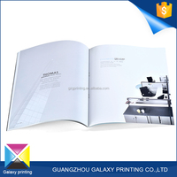 OEM Custom Printing Cheap Convenient To