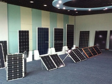 hot sale high quality 240w solar panel