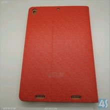 Shenzhen Factory Leather Tablet Case for Xiaomi MiPad P-MIMiPadPUCA002