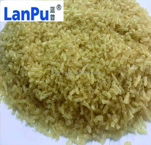 Hydrolyzed Halal cattle Bone Gelatin with factory outlets