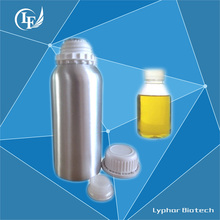13 Years Manufacturer Supply Tocopheryl Acetate