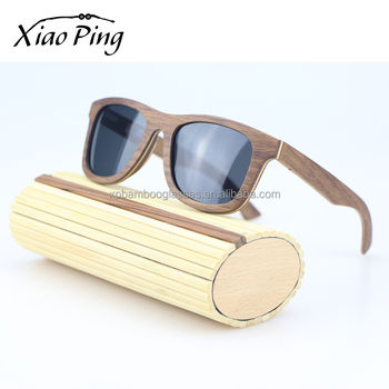 high quality luxury trendy womens custom logo polarized mirror sunglasses