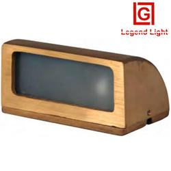 Square crystal spot light with great price