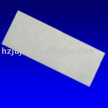fever cooling patch for children & adult
