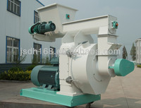 small automatic alfalfa pellet machine for sale with latest technology