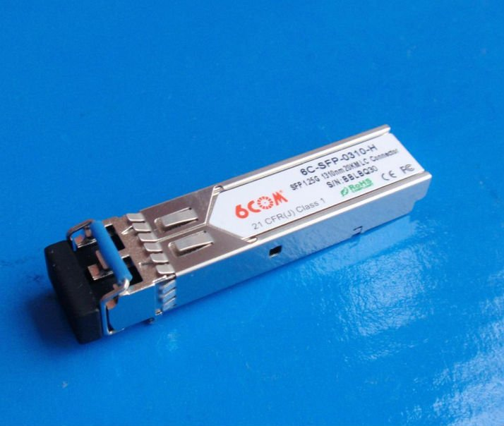 mini gbic Copper Sfp Transceiver SFP-F