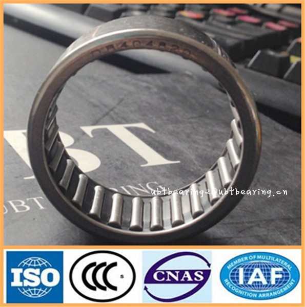 Inch size Needle roller bearing SCE1212 for agriculture machine COLHEITADEIRAS