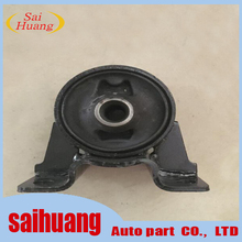 Hydraulic Engine Mount For Mitsubishi L300 P05W MB436041