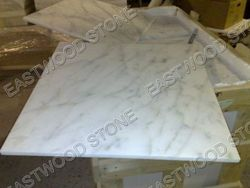 calacatta marble tiles extra first choice