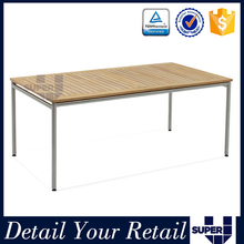 store equipment layout clothing dresses tables
