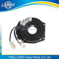 air bag clock spring for NISSANs A33 spiral cable 25567-5L320