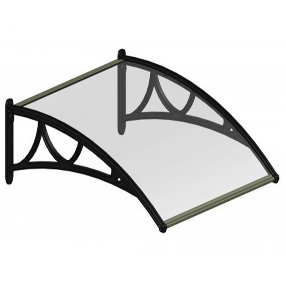 Retractable Plastic Patio Covers Patio Awning Pergola Awnings   Buy Clear  Plastic Awnings,Balcony Retractable Awning,Aluminum Retractable Awning  Product On ...