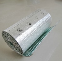 supply heat insulation materials for building