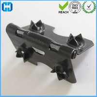 Wholesale Easel Hinge Photo Frame Standback Hinge