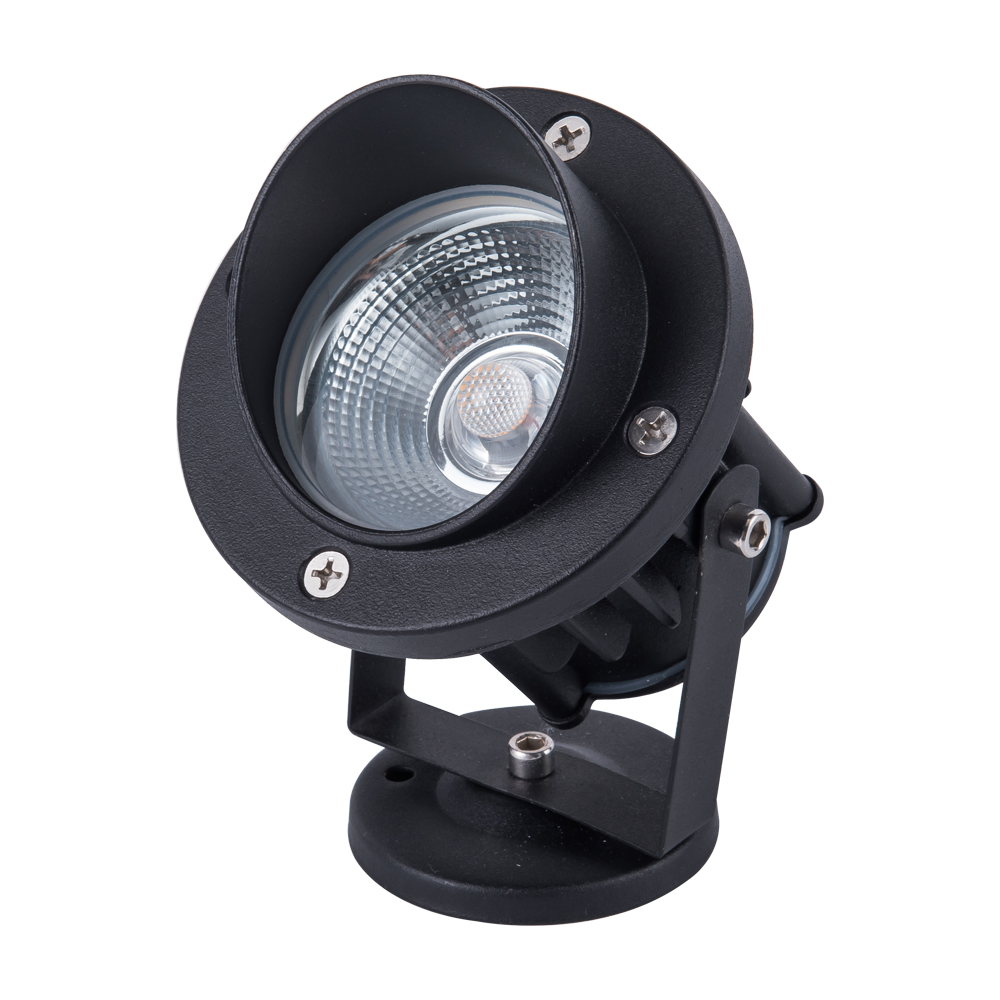 Factory Price Indoor with outdoor Small Led <strong>Spotlight</strong>