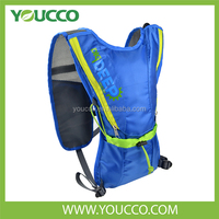 Cheap brand custom hydration backpack bag direct from china