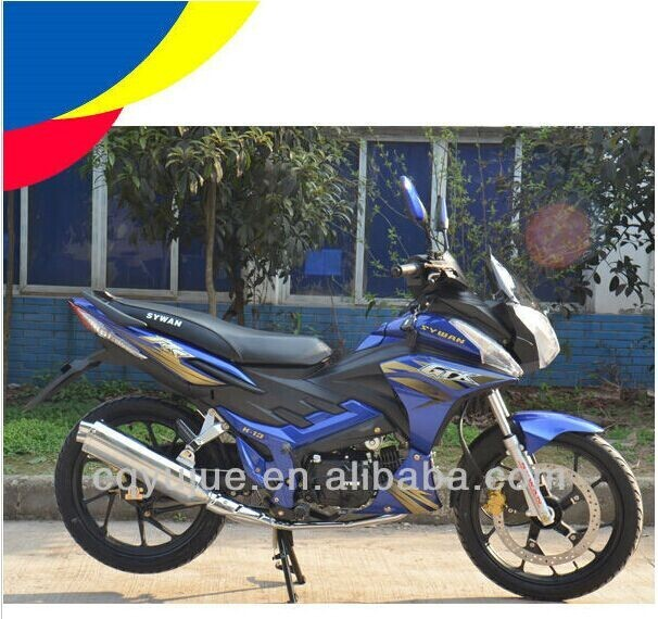 12CC City Sport Racing Motorcycle/Chinese Motorcycle For Sale