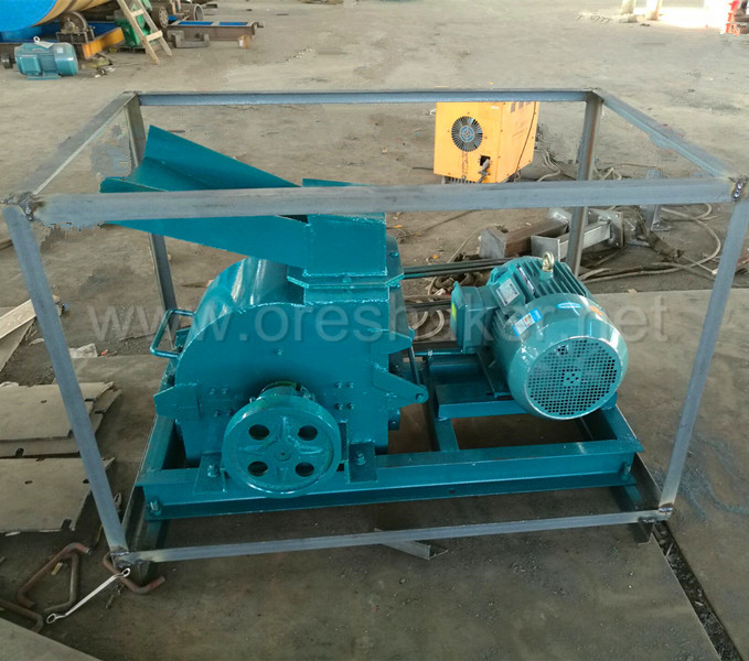 Portable Cement Mills : Portable stone mini mining rock crusher machine price