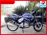 Hot selling four -stroke 200cc Racing motorbike fo sales