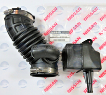 New item air rubber hose 16576ET00A used Nissan car parts