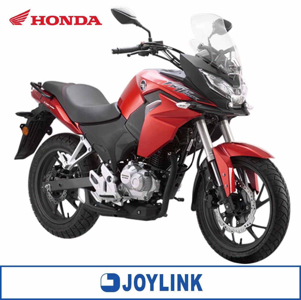 Hot China Honda CBF190X Adventure Motorcycle