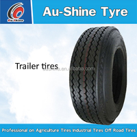 Bias ply truck tires tire for sale 650-14