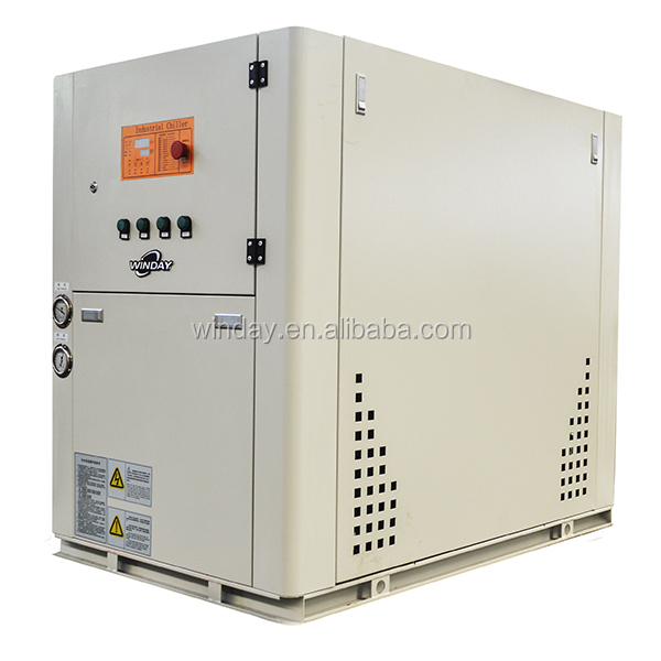 Trane Fluid Coolers : Water cooling chiller trane buy