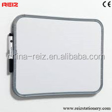 Good Quality magnetic fridge whiteboard