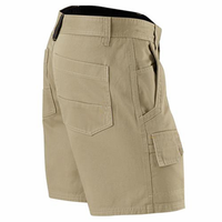 custom high quality best price hot sale summer mens khaki cargo shorts