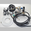 /product-detail/latest-branded-lpg-cng-conversion-kits-for-motorcycles-60445884751.html