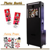 Chirstmas Rental Portable Photo Booth Machine