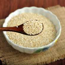 Cheap Dried Quinoa <strong>Grains</strong> For Sale