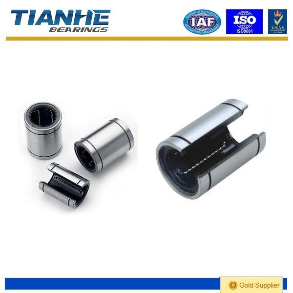 Linear motion bearing LM10UU 10*19*29