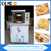 Home New Products For Automatic Roti