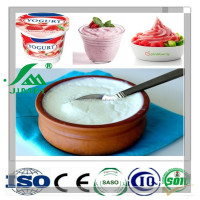 yogurt manufacturing equipment jimei