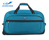 Factory price wholesale luggage travel trolley case bag