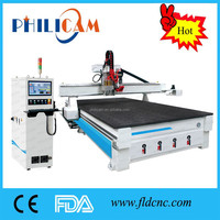 cnc engraving and cutting machine/wood cnc router machine/3d cnc router made in china