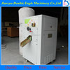 /product-detail/hot-sell-fresh-embryo-rice-milling-machine-germ-rice-milling-machine-60485044036.html